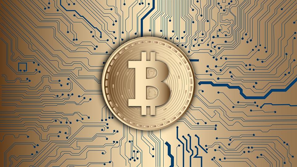 virtuální měna